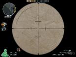 Preview ZastavaM79