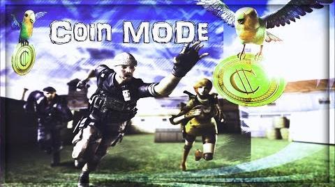 CrossFire Na II Coin Modu II GamePlay 7