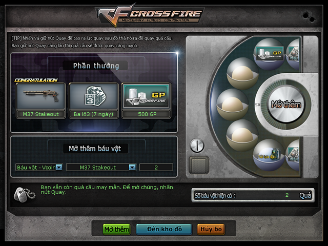 File:Crossfire 2011-06-30 12-58-35-39.png