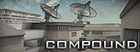 Compound Icon