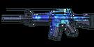 M4A1 S BlueDiamond NoMark
