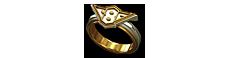 8th Ring