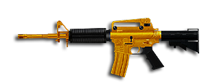File:M4a1 gold.png