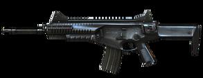 Arx160