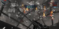 Bullet Time (Challenge Mode)