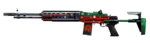 M14EBR New Xmas