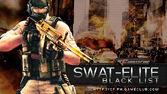 Swat-Elite-BL