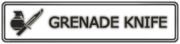 GrenadeKnifeMode