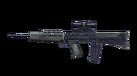 L85A1 render