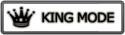 KingMatch