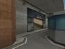 Hall Streets2