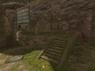 Ruins Stairway