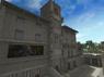 Tusc Building2