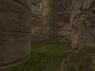 Ruins Back