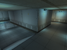 Ghost B-Room1