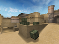 Dust 2 Old 20