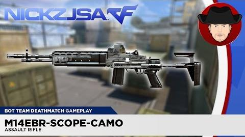 M14EBR-Scope-Camo CROSSFIRE Vietnam 2