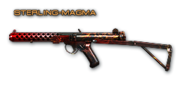 -SMG- STERLING-MAGMA