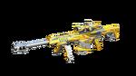 M82A1 IS NG (2)