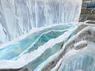 Ice Tunnel2