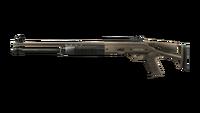 XM1014-A DESERT 001