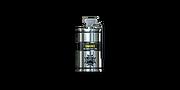 SMOKE UltimateSilver