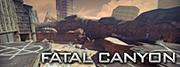 FatalCanyon