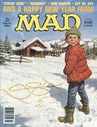 Mad Vol 1 245