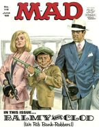 Mad Vol 1 119