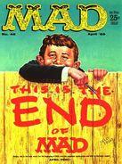 Mad Vol 1 46