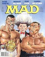 Mad Vol 1 297
