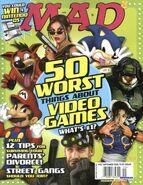Mad Vol 1 457