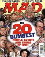 Mad Vol 1 389