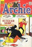 Archie Vol 1 163