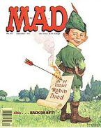 Mad Vol 1 307