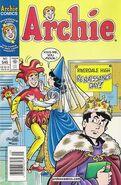 Archie Vol 1 545