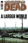 The Walking Dead Vol 1 93
