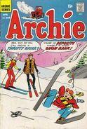 Archie Vol 1 208