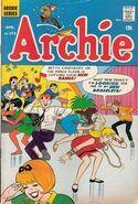 Archie Vol 1 172