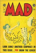 Mad Vol 1 18