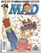 Mad Vol 1 407