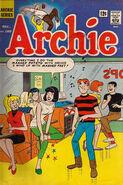 Archie Vol 1 160