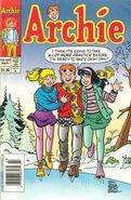 Archie Vol 1 445