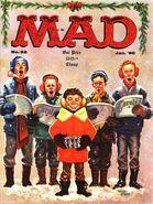 Mad Vol 1 52