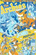 Archie Vol 1 653-B