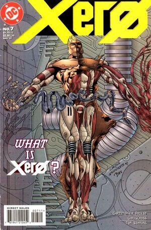 Xero Vol 1 7