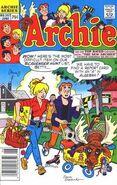 Archie Vol 1 357