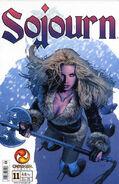 Sojourn Vol 1 11-GE