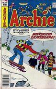 Archie Vol 1 270