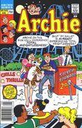 Archie Vol 1 359